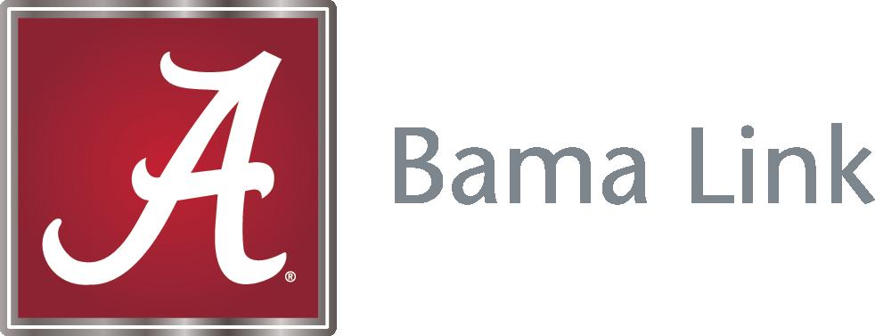 Bama Link Logo