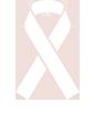 Military Ribbon Icon